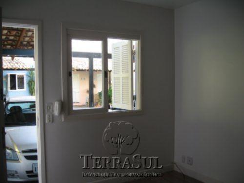 TerraSul Imóveis - Casa 3 Dorm, Camaquã (TZ9628)