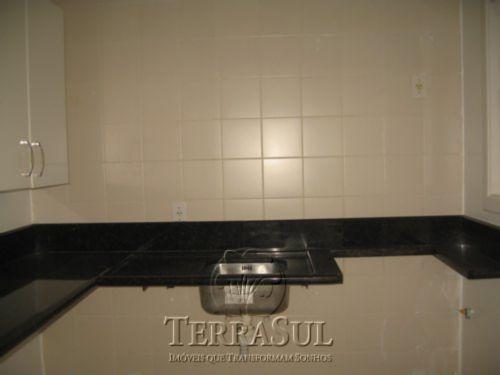 TerraSul Imóveis - Casa 3 Dorm, Camaquã (TZ9628) - Foto 2