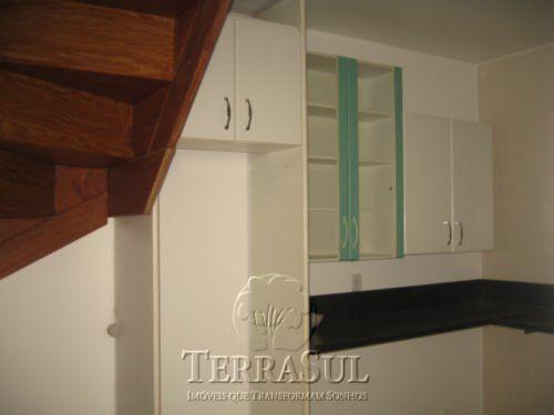 TerraSul Imóveis - Casa 3 Dorm, Camaquã (TZ9628) - Foto 3