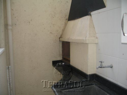 TerraSul Imóveis - Casa 3 Dorm, Camaquã (TZ9628) - Foto 4