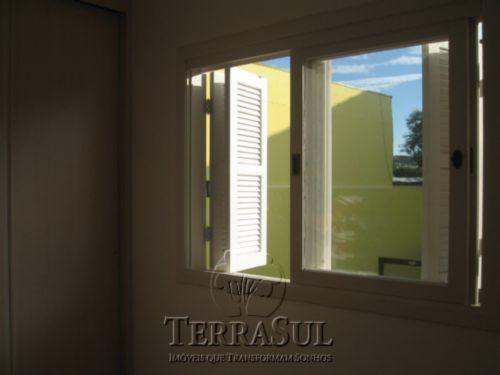TerraSul Imóveis - Casa 3 Dorm, Camaquã (TZ9628) - Foto 5