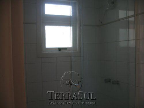 TerraSul Imóveis - Casa 3 Dorm, Camaquã (TZ9628) - Foto 6