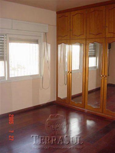 Resindencial Figueirado Cristal - Apto 2 Dorm, Cristal, Porto Alegre - Foto 6