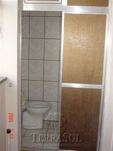 Resindencial Figueirado Cristal - Apto 2 Dorm, Cristal, Porto Alegre - Foto 8