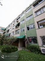 Apartamento - Tristeza - TZ9630