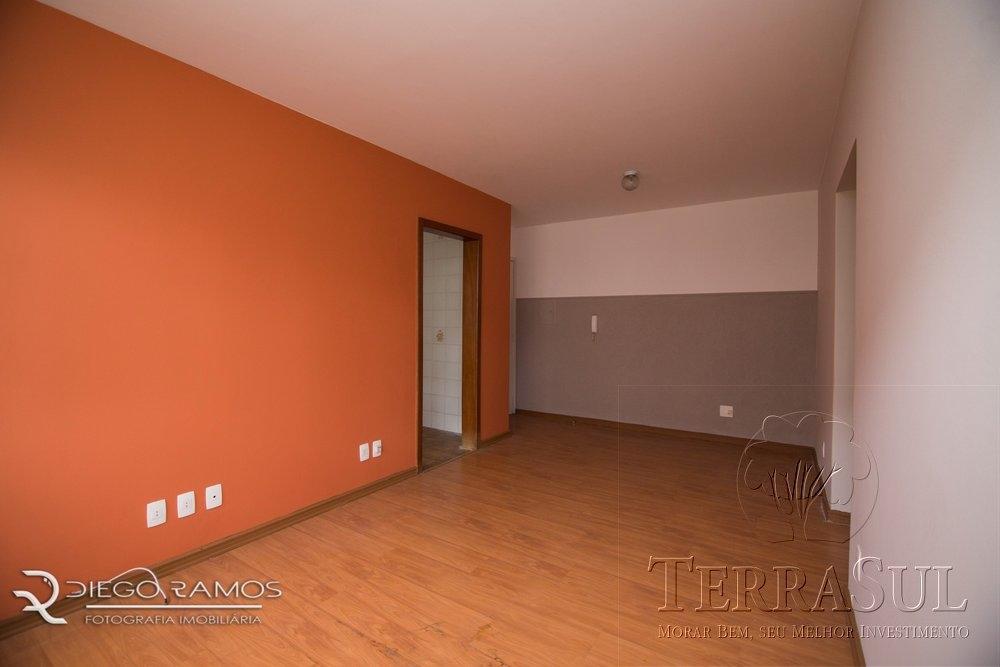 Vila Arcadia - Apto 2 Dorm, Tristeza, Porto Alegre (TZ9630) - Foto 15