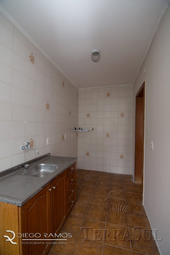 Vila Arcadia - Apto 2 Dorm, Tristeza, Porto Alegre (TZ9630) - Foto 18
