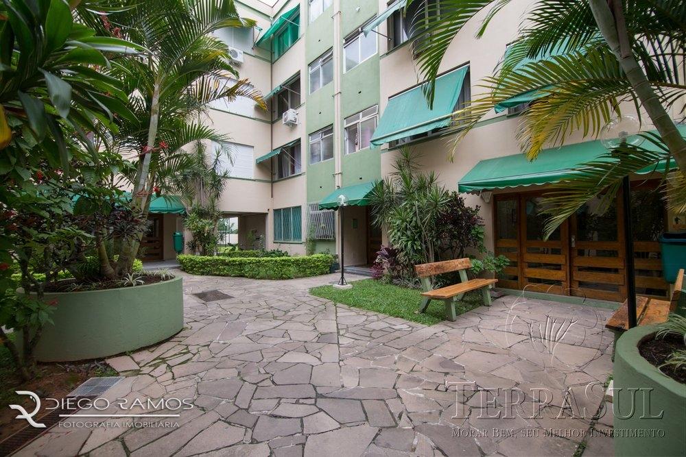 Vila Arcadia - Apto 2 Dorm, Tristeza, Porto Alegre (TZ9630) - Foto 9