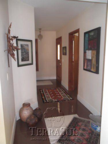 TerraSul Imóveis - Casa 3 Dorm, Santa Tereza - Foto 10