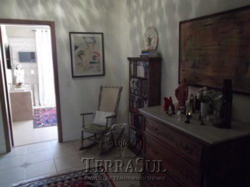 TerraSul Imóveis - Casa 3 Dorm, Santa Tereza - Foto 11