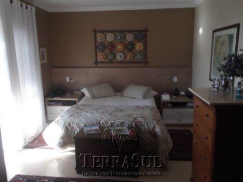 TerraSul Imóveis - Casa 3 Dorm, Santa Tereza - Foto 14