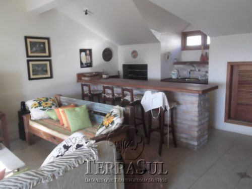 TerraSul Imóveis - Casa 3 Dorm, Santa Tereza - Foto 18
