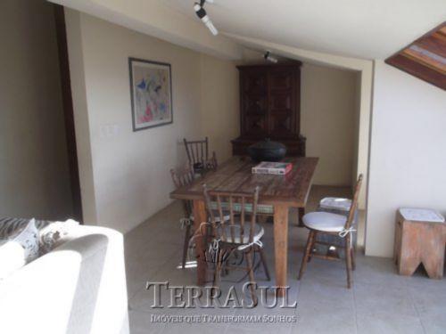 TerraSul Imóveis - Casa 3 Dorm, Santa Tereza - Foto 19