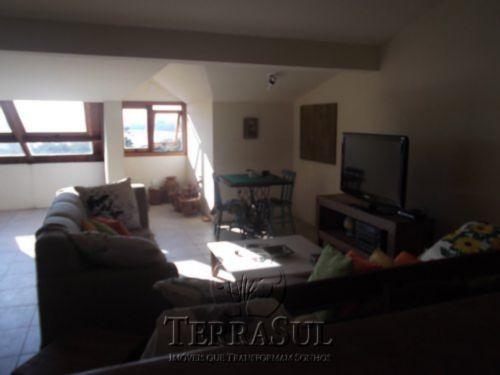 TerraSul Imóveis - Casa 3 Dorm, Santa Tereza - Foto 20