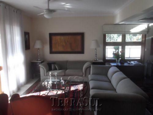 TerraSul Imóveis - Casa 3 Dorm, Santa Tereza - Foto 5