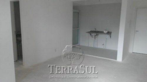Verissimo - Apto 3 Dorm, Teresópolis, Porto Alegre (TS881) - Foto 10