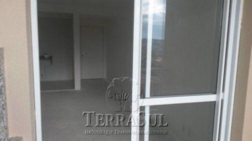 Verissimo - Apto 3 Dorm, Teresópolis, Porto Alegre (TS881) - Foto 11