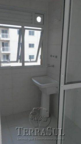Verissimo - Apto 3 Dorm, Teresópolis, Porto Alegre (TS881) - Foto 14