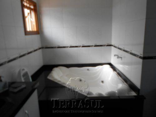 Casa 4 Dorm, Tristeza, Porto Alegre (TZ9641) - Foto 15