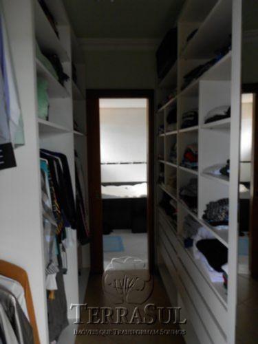 Casa 4 Dorm, Tristeza, Porto Alegre (TZ9641) - Foto 16
