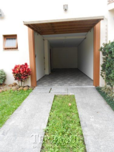 Casa 4 Dorm, Tristeza, Porto Alegre (TZ9641) - Foto 20