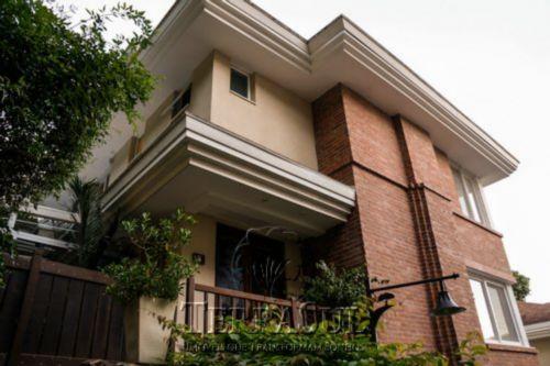 Quinta do Arvoredo - Casa 4 Dorm, Ipanema, Porto Alegre (IPA9771) - Foto 2