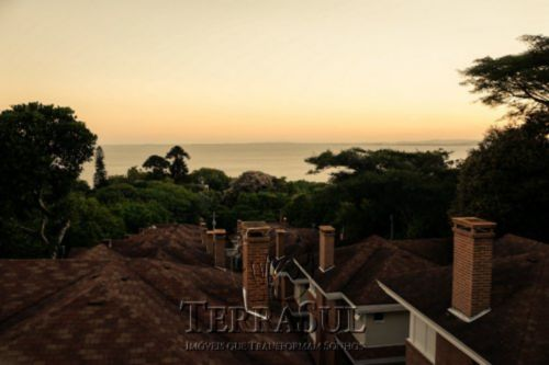 Quinta do Arvoredo - Casa 4 Dorm, Ipanema, Porto Alegre (IPA9771) - Foto 35