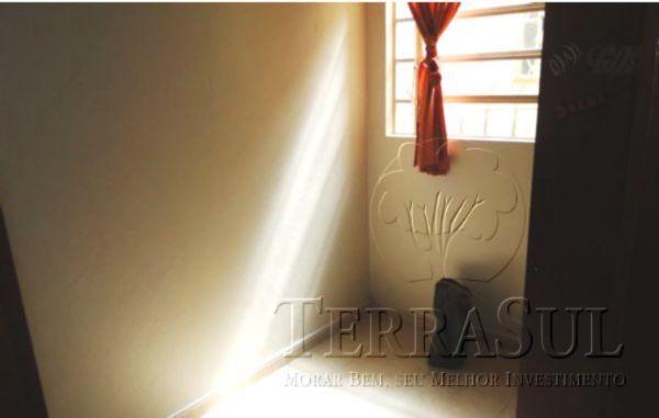 Casa 5 Dorm, Tristeza, Porto Alegre (TZ9647) - Foto 12
