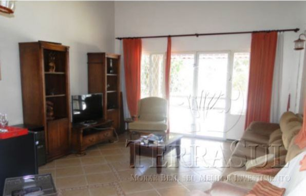 Casa 5 Dorm, Tristeza, Porto Alegre (TZ9647) - Foto 14