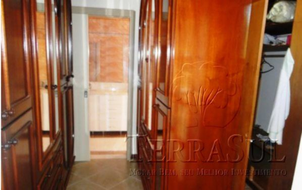 Casa 5 Dorm, Tristeza, Porto Alegre (TZ9647) - Foto 19