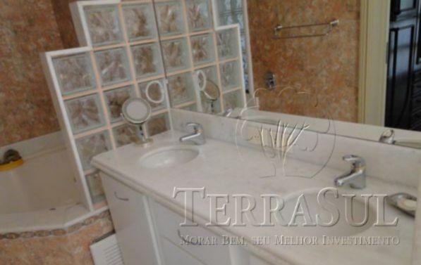 Casa 5 Dorm, Tristeza, Porto Alegre (TZ9647) - Foto 20