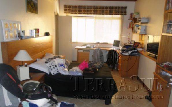 Casa 5 Dorm, Tristeza, Porto Alegre (TZ9647) - Foto 23