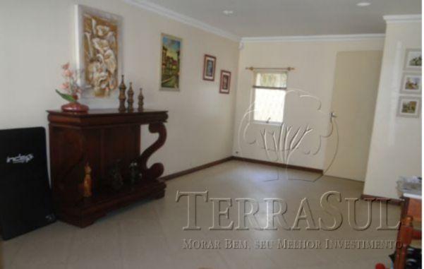 Casa 5 Dorm, Tristeza, Porto Alegre (TZ9647) - Foto 2