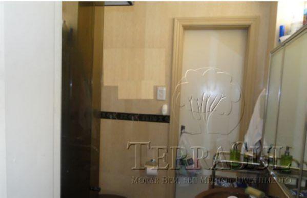 Casa 5 Dorm, Tristeza, Porto Alegre (TZ9647) - Foto 25