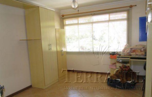 Casa 5 Dorm, Tristeza, Porto Alegre (TZ9647) - Foto 26