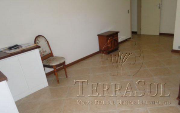 Casa 5 Dorm, Tristeza, Porto Alegre (TZ9647) - Foto 27