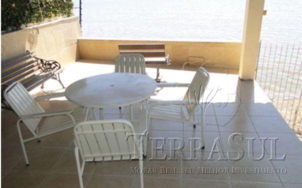Casa 5 Dorm, Tristeza, Porto Alegre (TZ9647) - Foto 32
