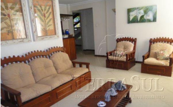 Casa 5 Dorm, Tristeza, Porto Alegre (TZ9647) - Foto 4