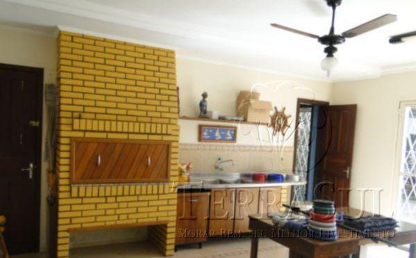 Casa 5 Dorm, Tristeza, Porto Alegre (TZ9647) - Foto 8