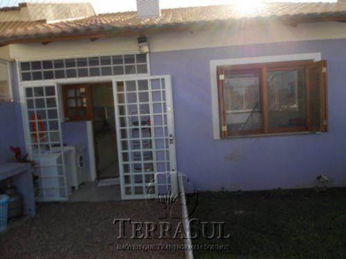 Casa 2 Dorm, Hípica, Porto Alegre (IPA9774) - Foto 10