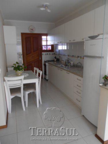 Casa 2 Dorm, Hípica, Porto Alegre (IPA9774) - Foto 4