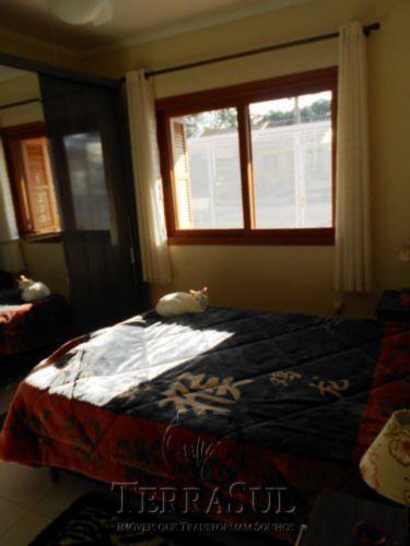 Casa 2 Dorm, Hípica, Porto Alegre (IPA9774) - Foto 5