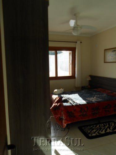 Casa 2 Dorm, Hípica, Porto Alegre (IPA9774) - Foto 6