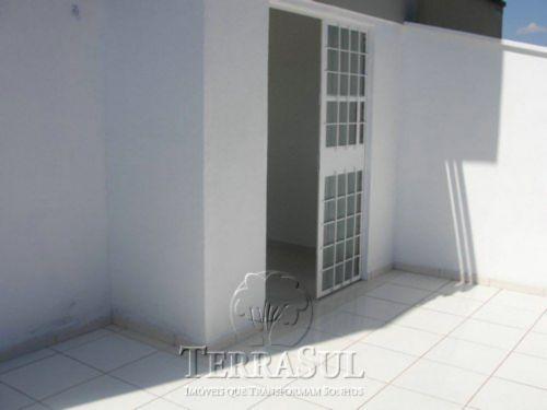 Edificio Santa Ana - Apto 2 Dorm, Cristal, Porto Alegre (CRIS2260) - Foto 10