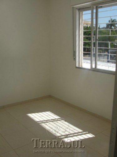 Edificio Santa Ana - Apto 2 Dorm, Cristal, Porto Alegre (CRIS2260) - Foto 8
