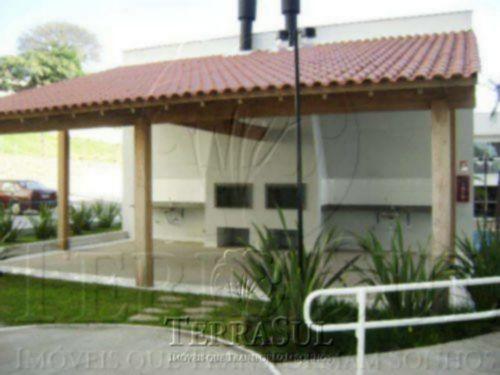 Viver Zona Sul - Apto 3 Dorm, Camaquã, Porto Alegre (TZ9655) - Foto 10