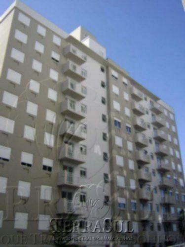 Viver Zona Sul - Apto 3 Dorm, Camaquã, Porto Alegre (TZ9655)