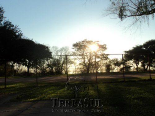 Terreno, Guarujá, Porto Alegre (GUA1642) - Foto 2