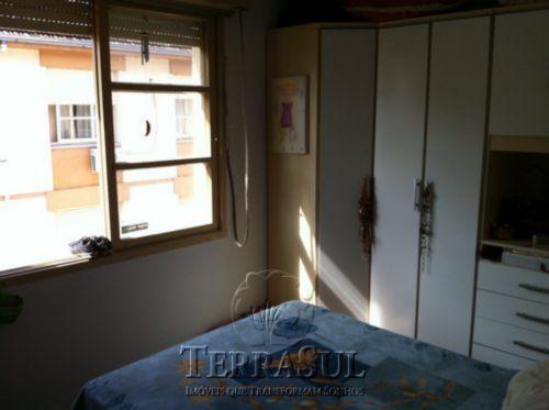 Apto 2 Dorm, Ipanema, Porto Alegre (IPA9784) - Foto 5