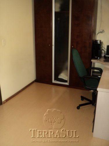 Casa 2 Dorm, Protásio Alves, Porto Alegre (PT01) - Foto 15